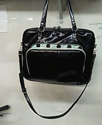 Laptop leather bag Apple Valley, 92307