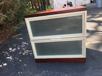 File Cabinet / Filing Cabinet Wilmington