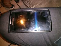 Samsung galaxy 3 captiva (new)unlocked Red Deer, T4N 1C4