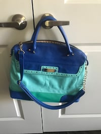 Kate Landry handbag. $30 OBO Irving, 75039