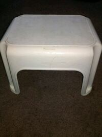 Step stool Rio Rancho, 87124