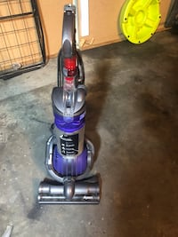 Dyson Vacuum cleaner Chicago, 60629