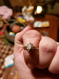 5.3 size ring