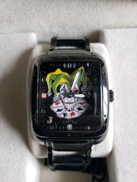 Joker Poker Watch