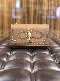 YSL cross body bag Las Vegas, 89102