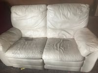white couch  Anchorage, 99577