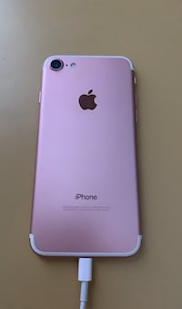 iPhone 7- 32 GB