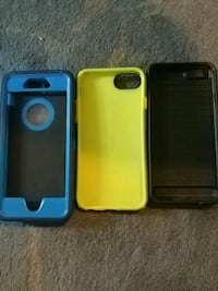 IPhone 6/6s cases Hinsdale, 03451