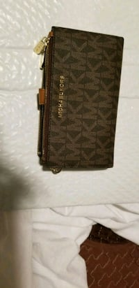 Michael Kors wallet original  Arlington, 22204