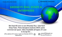 Available flat plots buy sale Rent All OVER  Mumbai