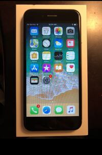 iPhone 6s 64gb for at&t,cricket,h2o like new  Hyattsville