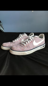 Nike Air size 8  Silver Spring, 20905