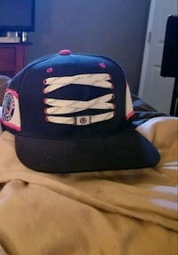 Lacer blackhawks Oakville