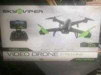 1080 HD satellite view drone with GPS Deltona, 32725