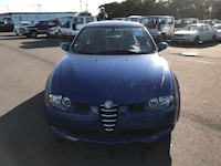 Alfa Romeo - GTA  [PHONE NUMBER HIDDEN]  Toronto