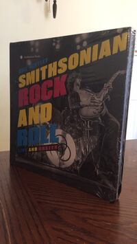 Rock and Roll Documentary