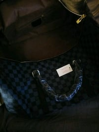 Louis Vuitton bag Daytona Beach, 32117