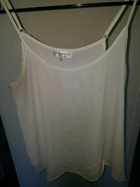Cotton On Womens Top Los Angeles, 91405