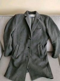 GAP Pea Coat  Mississauga, L4Z 3N4