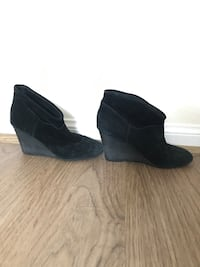 Aldo Booties Los Angeles, 90015