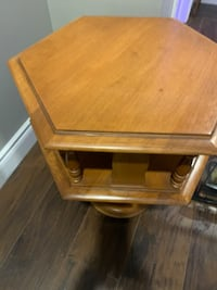 Antique small tables  30 each  Cambridge, N1T 1K7