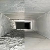 Burlington Air Duct Cleaning Burlington