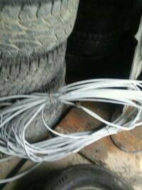Braided cable  Billings, 59101