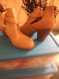 Guess  ankle boot  Baltimore, 21206