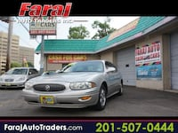 Buick LeSabre 2004 Rutherford