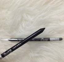 Eyeliner Bundle New
