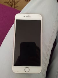 İphone 6s gold  Cumayeri, 81700