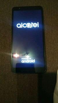 Alcatel 3c, 16 GB, Top Zustand  Magdeburg, 39128