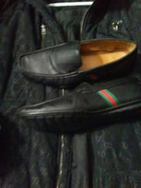 Gucci loafers (dress shoes)  Hamilton, L9C 4L5