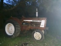 706 international tractor 6000 or best offer Mount Airy, 21771