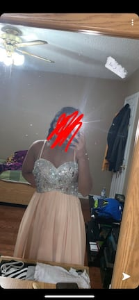 Cheap Prom dress Mississauga