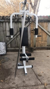 Workout machine Urbandale, 50322