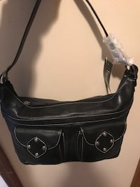 Tignanello purse 227 mi