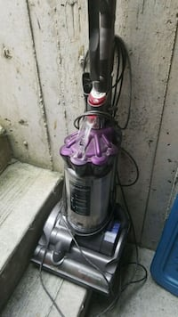 Dyson dc28 quit working Surrey, V3S
