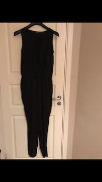 Jumpsuit Str 40 6243 km