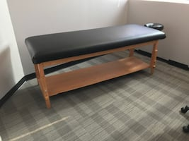 Proffesional Massage Table