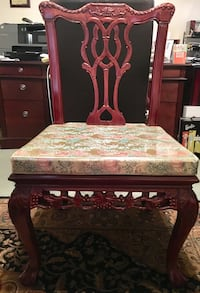 Two Gorgeous Matching Chairs South Setauket, 11720