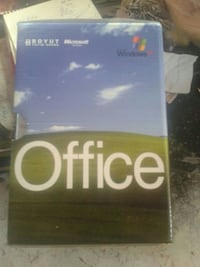 Office program ve kitapcik Arayin goruselim