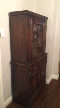Dining Room China Cabinet Toronto