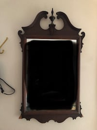 Antique mirror Baltimore, 21230