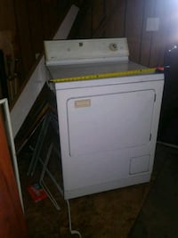 Gas Dryer Sterling Heights, 48310