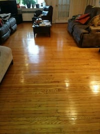 Refinishing hardwood floors 122 mi