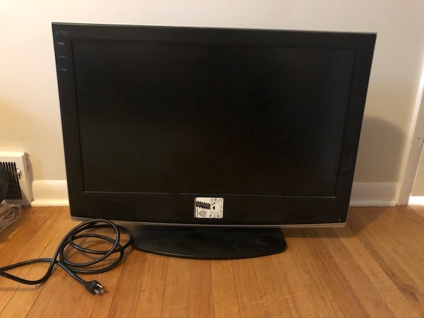 Used and new flat screen tv in Chicago - letgo