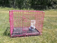 Cage for small pets Markham, L3S 1K9