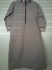Arabian boys clothes 3/4 years old Hoover, 35216