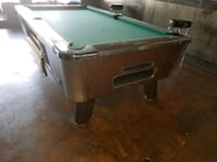 Pool Table Los Angeles, 91356